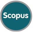scopus icon ile ilgili görsel sonucu